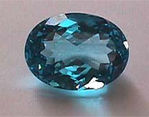 How do you become a jewelry appraiser for How do you get jewelry appraised