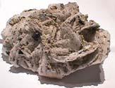 cleavlandite