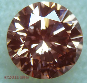 brothers diamond diamonds irradiated levy lb top
